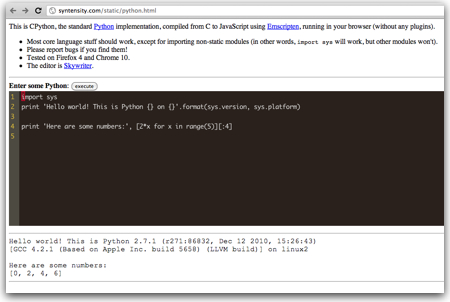 Emscripten_ Python.jpg
