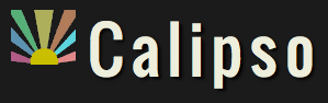 Calipsologo