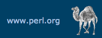 Perl org