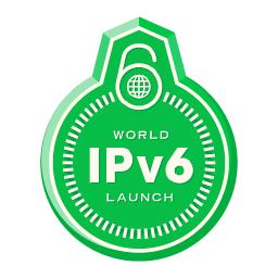 worldIPv6launch-256px